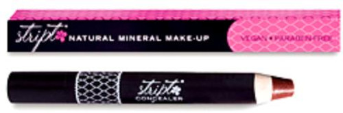 Stript Lipstick Liner