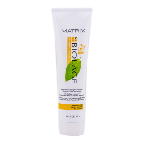 Matrix Biolage Deep Smoothing Conditioner