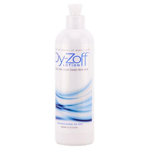 Dy-Zoff Lotion