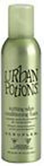 Scruples Urban Potions Cutting Edge Conditioning Foam