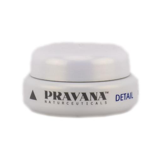 Pravana Detail Shine and Define Polish