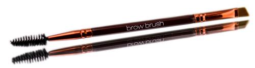 bdb Billion Dollar Brows Brush