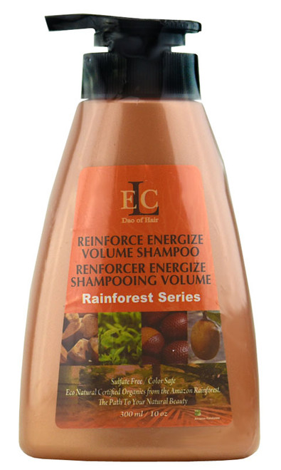 ELC Dao of Hair Reinforce Energize Volume Shampoo