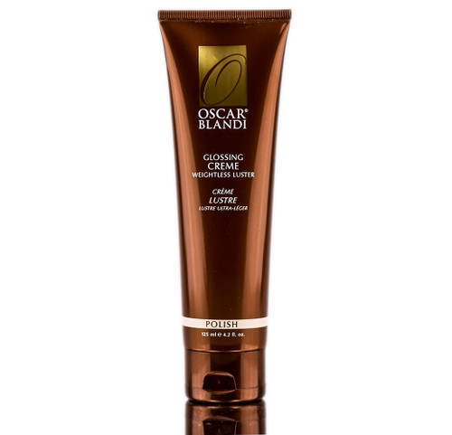 Oscar Blandi Polish Glossing Cream