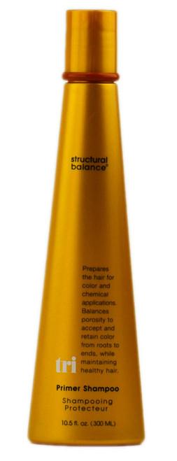 Tri Structural Balance - Primer Shampoo