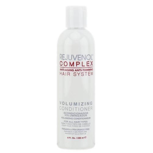 Rejuvenol Complex Hair System Volumizing Conditioner