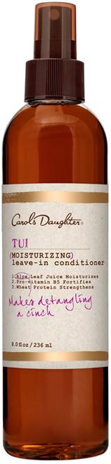 Carol's Daughter Tui Moisturizing Leave-In Conditioner