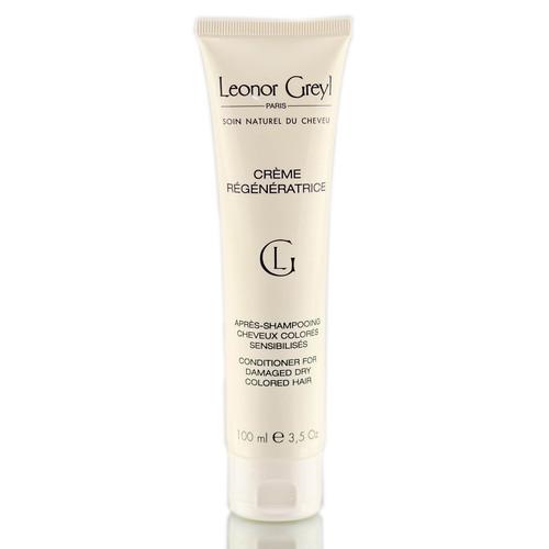 Leonor Greyl Creme Regeneratrice Conditioning Mask