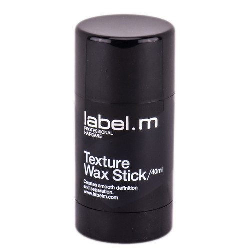 Label M Texture Wax Stick