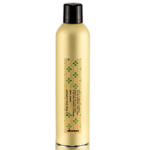 Davines More Inside - This is a Medium Hairspray