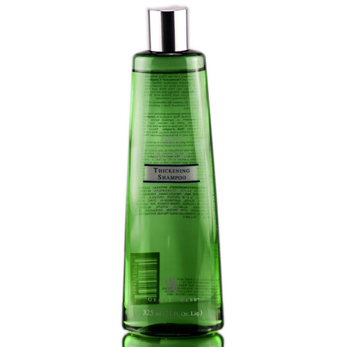 Graham Webb Thick Infusion Thickening Shampoo for Fine Hair