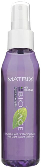 Matrix Biolage Hydratherapie Hydra-Seal Softening Mist