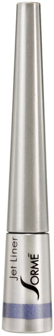 Sorme Cosmetics Jet Liner
