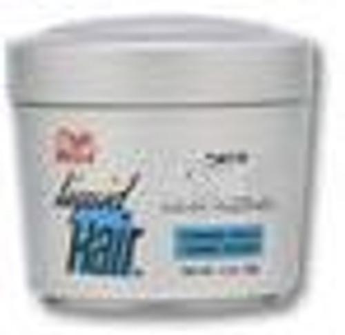 Wella Liquid Hair Matte Finish Wax - Hair Molder