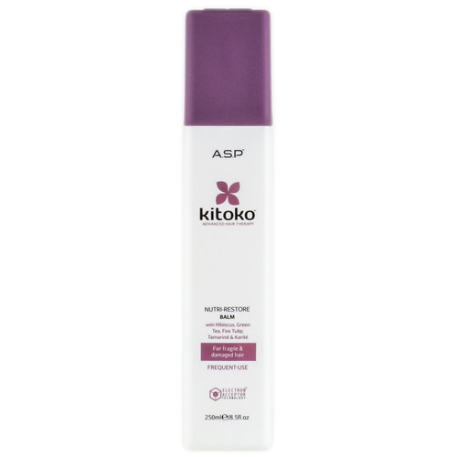 ASP Kitoko Nutri - Restore Balm