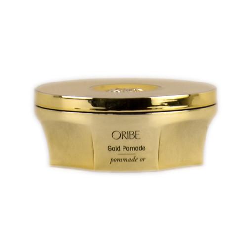 Oribe 24k Gold Pomade