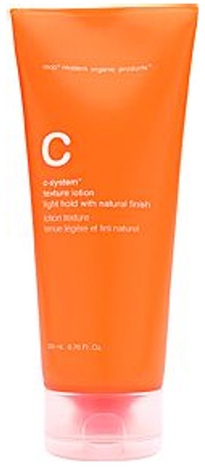 MOP C-System Texture Lotion
