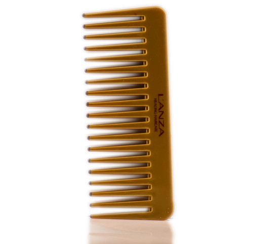 Lanza Healing Haircare Comb