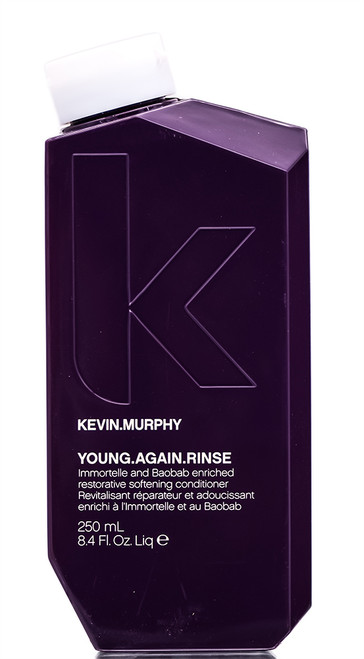 Kevin Murphy Young Again Rinse Restorative Softening Conditioner