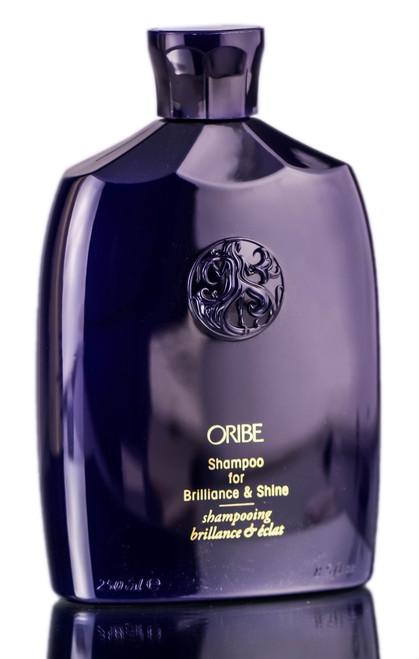 Oribe Shampoo for Brilliance & Shine
