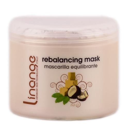 Alter Ego Italy Linange Rebalancing Mask