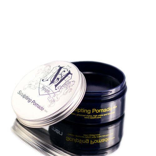 Label.Men Professional Haircare Mascolo Sculpting Pomade