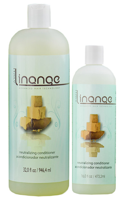 Alter Ego Linange Neutralizing Conditioner