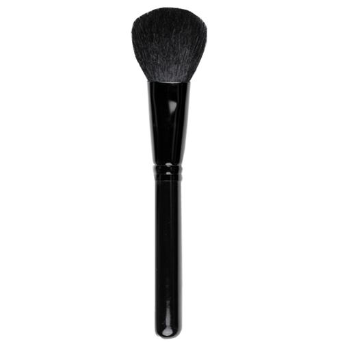 Morphe Luna Brush - Chisel Blush - B3/BK3