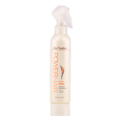 Altieri Brother Power Hair Leave-In Primer