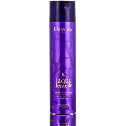 Kerastase K Laque Dentelle Micro Mist Fixing Hairspray