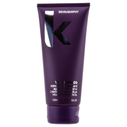 Kevin Murphy Young Hands Anti-Aging Creme