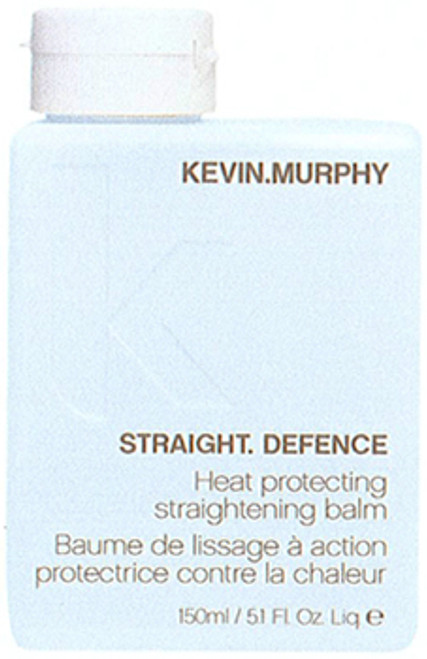Kevin Murphy Straight Defence Heat Protecting Straightening Balm