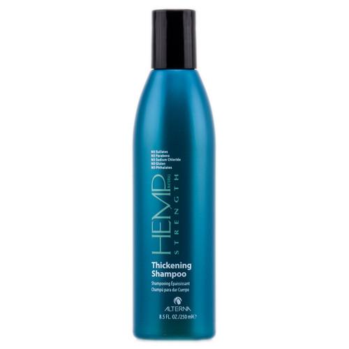 Alterna Hemp Thickening Shampoo