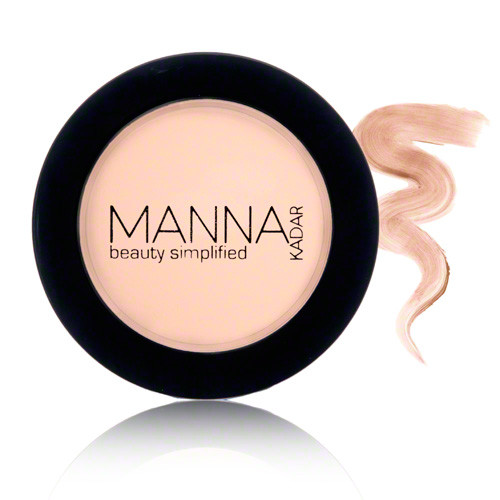 Manna Kadar Eye and Lip Primer