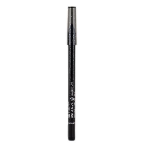 Styli Style Line & Seal #24 - Semi-Permanent Eye Liner