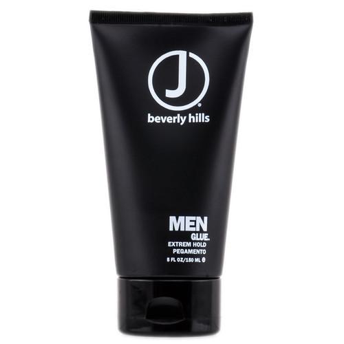 J Beverly Hills Men Glue Extreme Hold