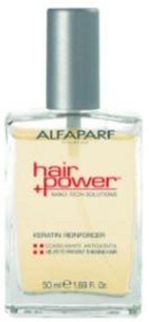 Alfaparf Milano Hair Power Keratin Reinforcer