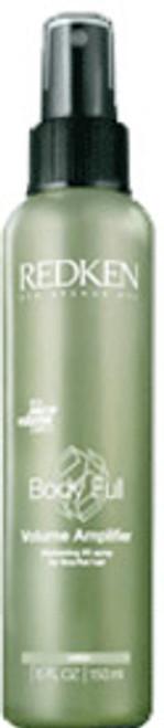 Redken Body Full Volume Amplifier