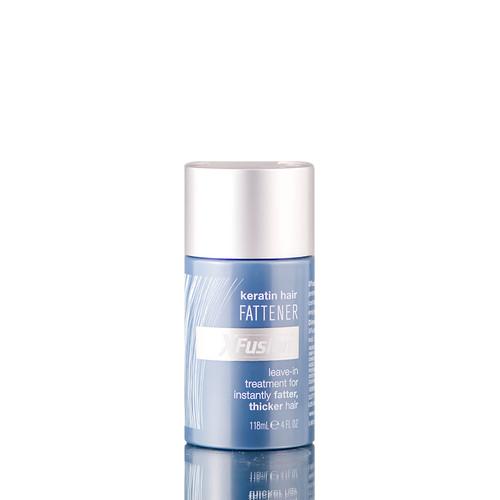 XFusion Keratin Hair Fattener Leave-In Treatment