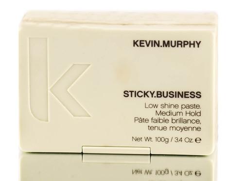 Kevin Murphy Sticky Business Matte Texturizer