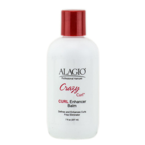 Alagio Crazy Curl Curl Enhancer Balm