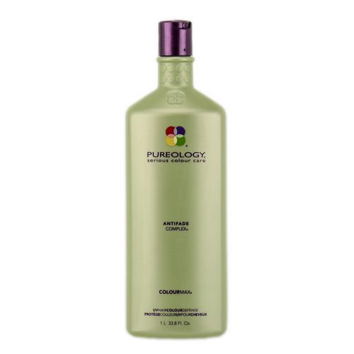 Pureology Colour Max - UV Hair Color Defense