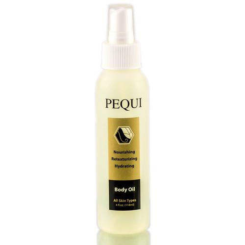 Bioken Pequi Body Oil Spray
