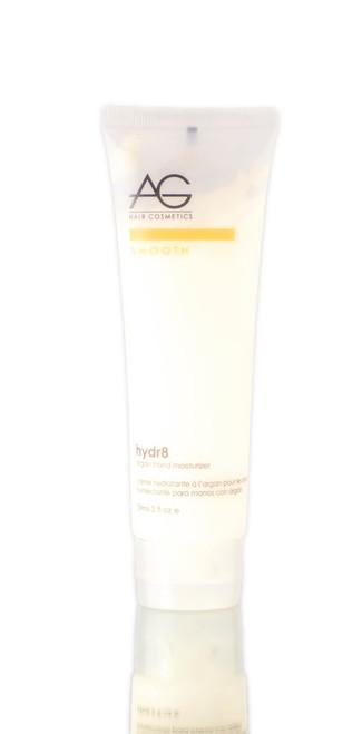 AG Hair Cosmetics Smooth Hydr8 Argan Hand Moisturizer