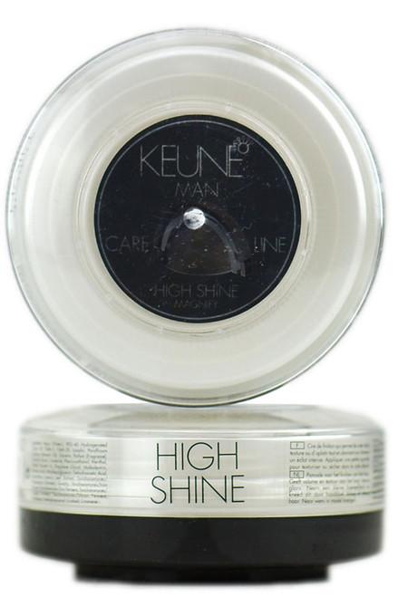 Keune Care Line Man High Shine