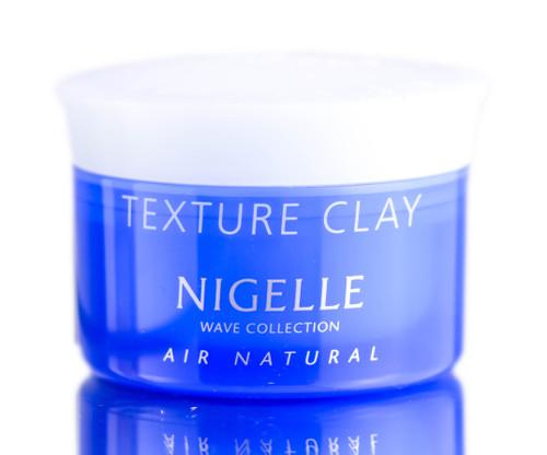 Nigelle Texture Clay