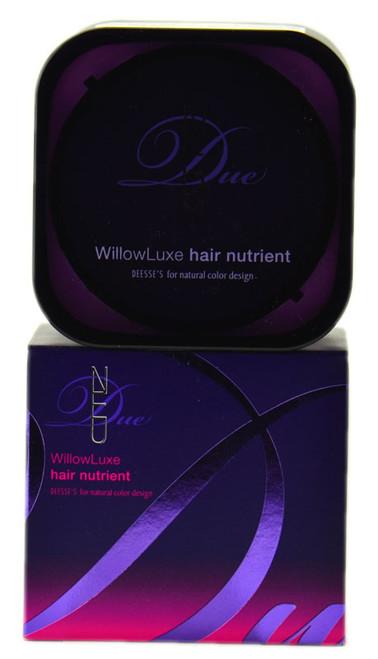 Milbon Deesse's Neu Due WillowLuxe Hair Nutrient