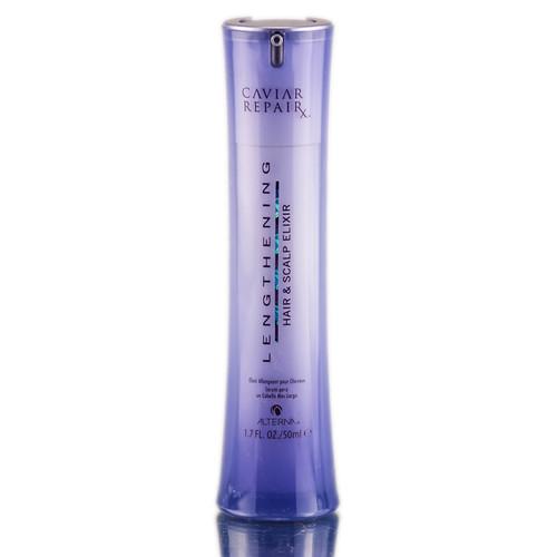 Alterna Caviar Repair RX Lenthening Hair & Scalp Elixir
