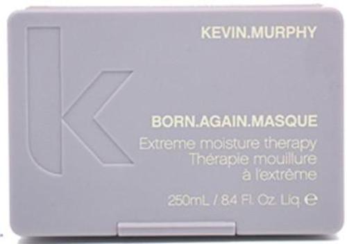 Kevin Murphy Born Again Masque