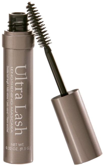 Sorme Cosmetics Ultra Lash Lengthening Mascara - Water Resistant